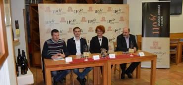110 let ustanovitve prve vinarske zadruge v Metliki